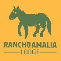 Rancho Amalia